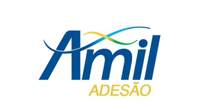 Agora, profissionais liberais, associados a sindicatos ou entidades de classe podem adquirir um plano de saúde desenvolvido especialmente para a categoria profissional, trata-se do Plano Amil Adesão Joinville, um plano […]