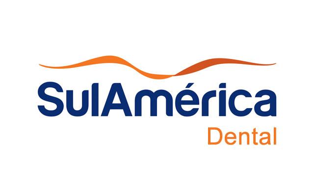 Ofereça o Plano Sulamérica Dental Joinville para os funcionários de sua empresa e conte com todos os benefícios que um plano de saúde pode oferecer. Embora carregue a marca e […]