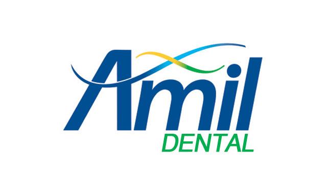 Seu plano odontológico deve ser completo e atender todas as necessidades que a sua saúde bucal necessita, para isso você pode contar com o Plano Amil Dental Joinville, um plano […]