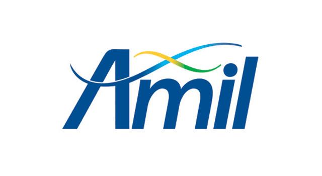 Sabe-se que, desde a sua fundação, a Amil adota os valores de integridade, compaixão, relacionamentos, inovação e performance para propiciar mais qualidade de vida com o objetivo de atingir o […]