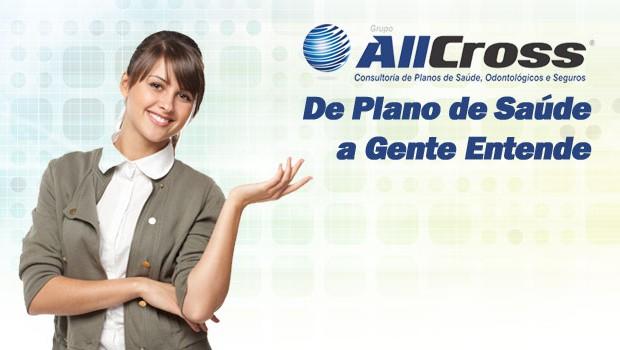Para lhe auxiliar na busca pelo seu plano ideal, entre em contato com a Corretora de Planos de Saúde Joinville, que conta com os melhores planos de saúde e odontológicos […]