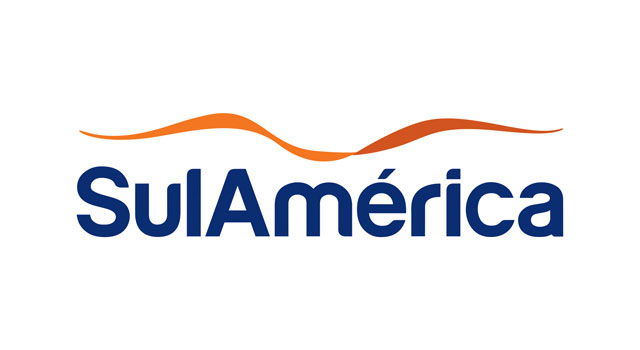 O grupo Sulamérica é considerado um dos maiores grupos independentes do Brasil, estando entre as maiores empresas, com maior credibilidade e solidez no mercado. Agora, Joinville e região podem contar […]