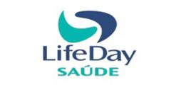 Conheça a LifeDay Saúde Somos diferentes para você ter mais beneficios LifeDay é um plano de saúde modular, ou seja, é formado por subplanos que você pode combinar de acordo […]